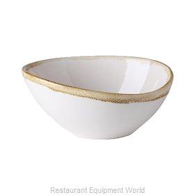 Cardinal Glass FJ552 China, Bowl, 33 - 64 oz
