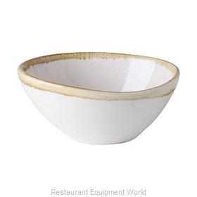 Cardinal Glass FJ553 China, Bowl,  9 - 16 oz