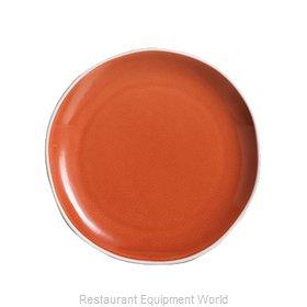 Cardinal Glass FJ626 Plate, China