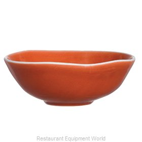 Cardinal Glass FJ628 China, Bowl, 33 - 64 oz