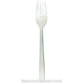 Cardinal Glass FJ709 Fork, Salad