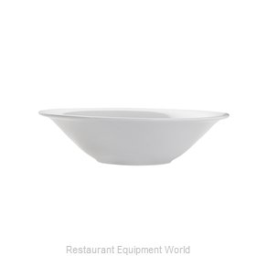 Cardinal Glass FJ818 China, Bowl, 33 - 64 oz