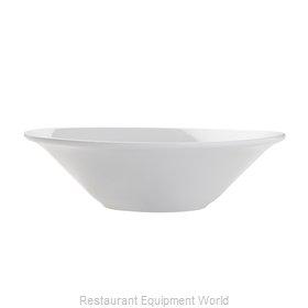 Cardinal Glass FJ819 China, Bowl, 17 - 32 oz