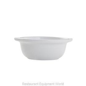 Cardinal Glass FJ821 Soup Bowl Crock, Onion