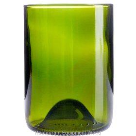 Cardinal Glass FK258 Glass, Water / Tumbler