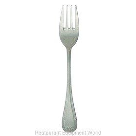 Cardinal Glass FK429 Fork, Salad