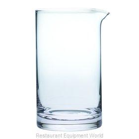 Cardinal Glass FK596 Glass, Mixing