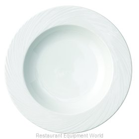 Cardinal Glass FK770 China, Bowl,  9 - 16 oz