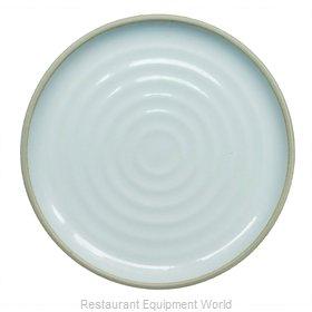 Cardinal Glass FK788 Plate, China