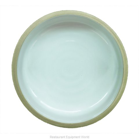 Cardinal Glass FK789 China, Bowl,  9 - 16 oz