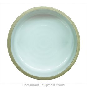 Cardinal Glass FK789 China, Bowl,  9 - 16 oz