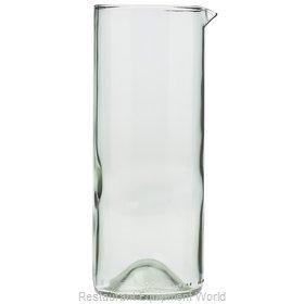 Cardinal Glass FL200 Decanter Carafe