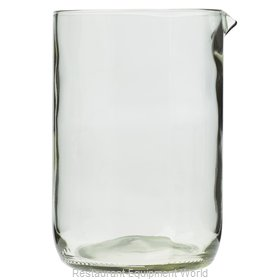 Cardinal Glass FL203 Decanter Carafe