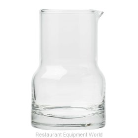 Cardinal Glass FL470 Decanter Carafe