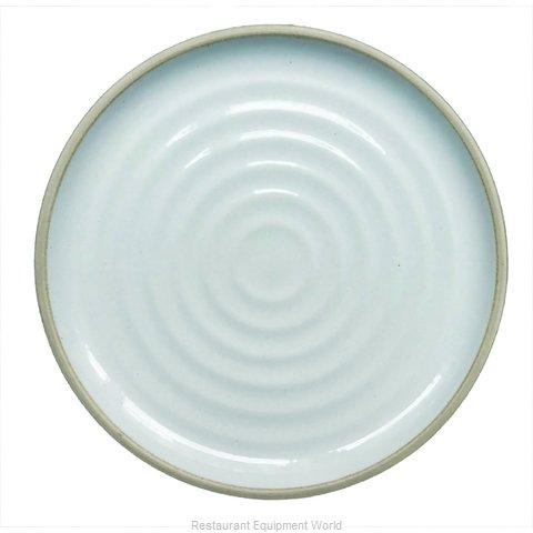 Cardinal Glass FL644 Plate, China