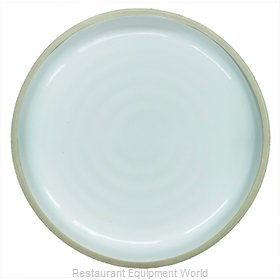 Cardinal Glass FL646 China, Bowl, 17 - 32 oz