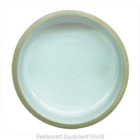 Cardinal Glass FL647 China, Bowl, 17 - 32 oz