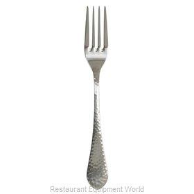 Cardinal Glass FM601 Fork, Dinner