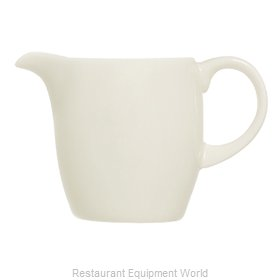Cardinal Glass FN018 Creamer / Pitcher, China