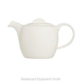 Cardinal Glass FN019 Coffee Pot/Teapot, China