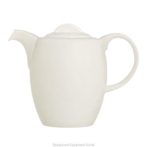 Cardinal Glass FN022 Coffee Pot/Teapot, China
