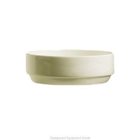 Cardinal Glass FN034 China, Bowl, 17 - 32 oz