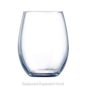 Cardinal Glass G0036 Glass, Old Fashioned / Rocks