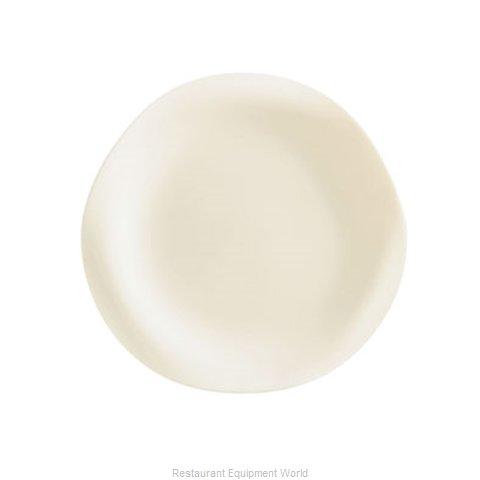 Cardinal Glass G2277 Plate, China