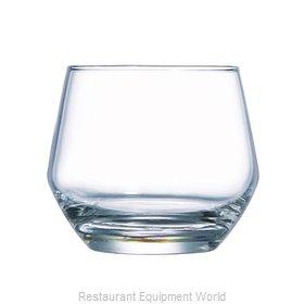Cardinal Glass G3367 Glass, Old Fashioned / Rocks