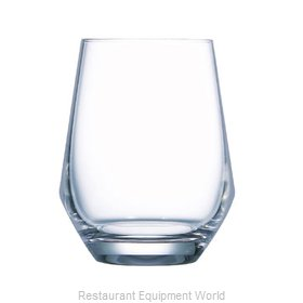 Cardinal Glass G3368 Glass, Hi Ball
