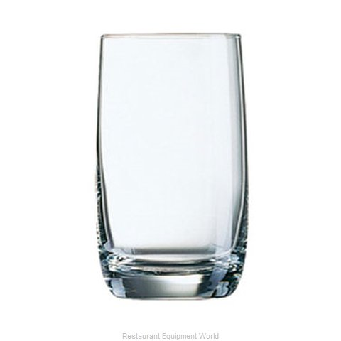 Cardinal Glass G3674 Glass Water