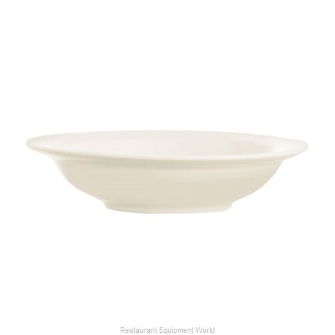 Cardinal Glass G3753 China, Bowl,  0 - 8 oz