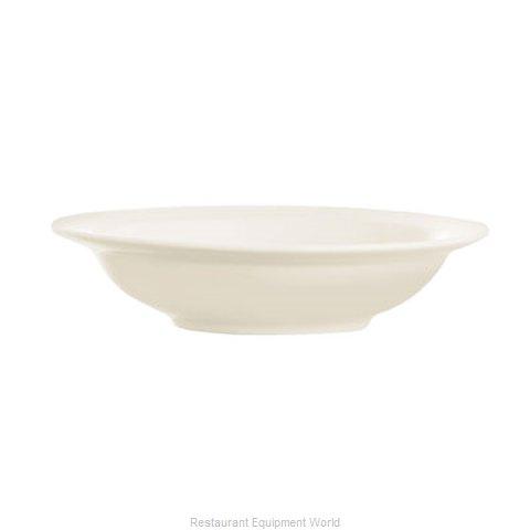 Cardinal Glass G3754 China, Bowl,  0 - 8 oz