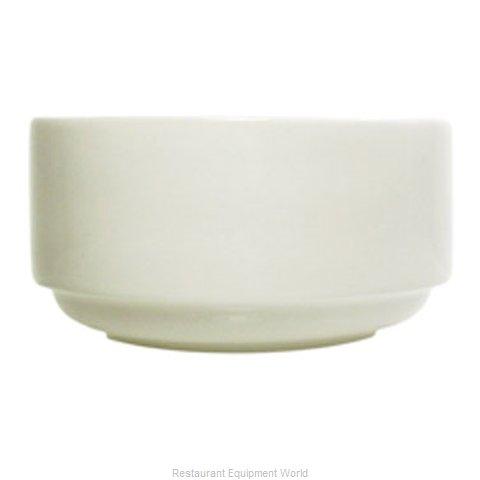 Cardinal Glass G3765 Bouillon Cups, China