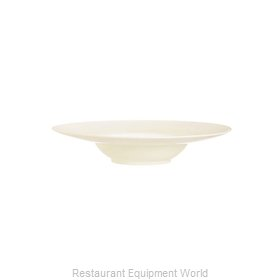 Cardinal Glass G9822 China, Bowl,  9 - 16 oz