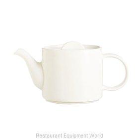 Cardinal Glass H0013 Coffee Pot/Teapot, China