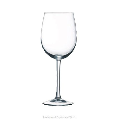 Cardinal Glass H0652 Glass Wine