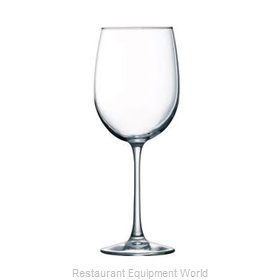 Cardinal Glass H0655 Glass, Wine