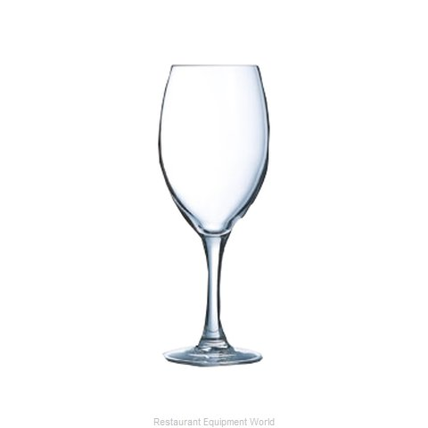Cardinal Glass H1437 Glass Wine
