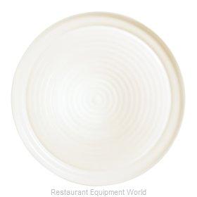 Cardinal Glass H3079 Plate, China