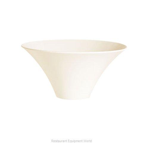 Cardinal Glass H3427 China, Bowl, 33 - 64 oz
