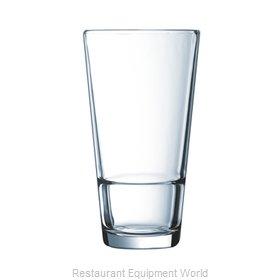 Cardinal Glass H3856 Glass, Water / Tumbler