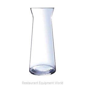 Cardinal Glass H4164 Decanter Carafe