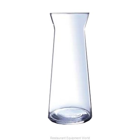 Cardinal Glass H4173 Decanter Carafe