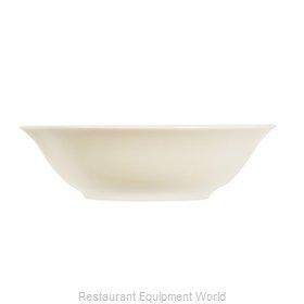 Cardinal Glass H4481 China, Bowl,  9 - 16 oz