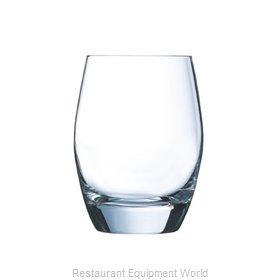 Cardinal Glass H4623 Glass, Old Fashioned / Rocks