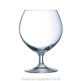 Cardinal Glass H4877 Glass, Wine