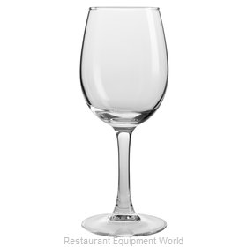 Cardinal Glass H7834 Wine Glass