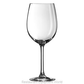 Cardinal Glass H7835 Glass, Wine