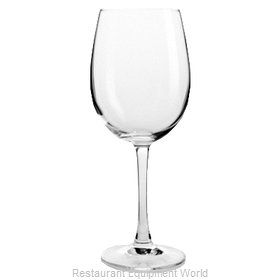 Cardinal Glass H7836 Glass, Wine